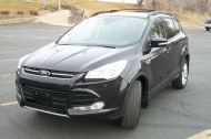 2013 Ford Escape 4WD SEL Low Miles $10888